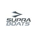 Триумф Supra Boats
