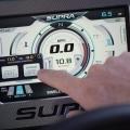 Автопилот волны - уникальная система AUTO WAKE