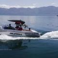 Флагманский Supra SE - трип по лучшим вейксерф-спотам США