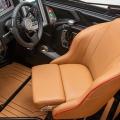 Лучшие катера для вейксерфинга - обзор Supra SE