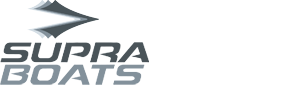 Буксировщики Supra: вейкбординг, вейксерфинг