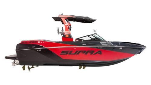 Supra SA 23 400-575